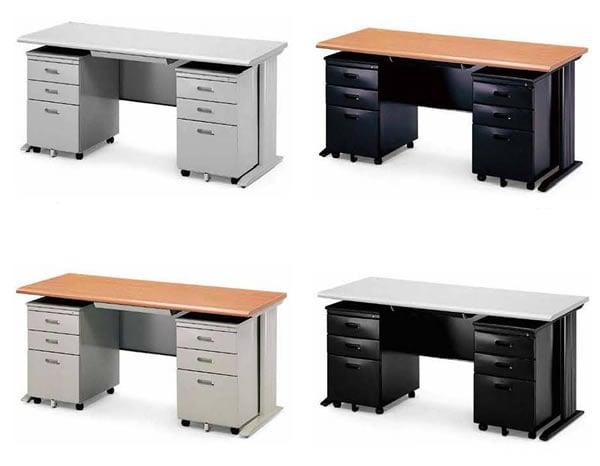 CD150辦公桌