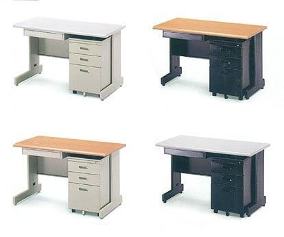 HU-120A 辦公桌