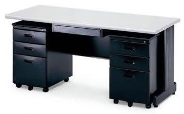 hu150辦公桌