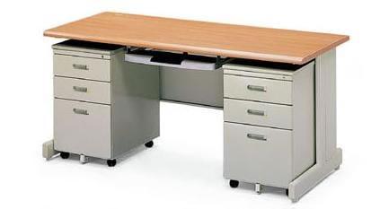 hu160辦公桌