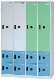 KS-5808 置物櫃.衣櫃