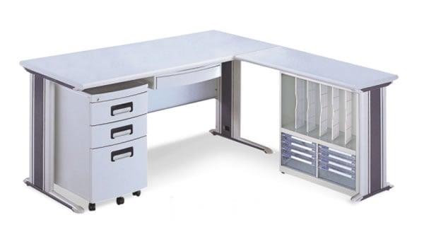 hu辦公桌