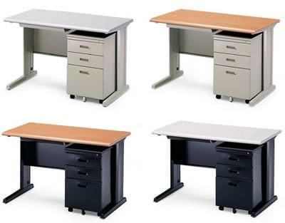 TN-120A 辦公桌