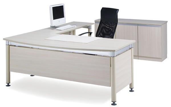 OT-主管桌