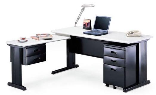 TN辦公桌
