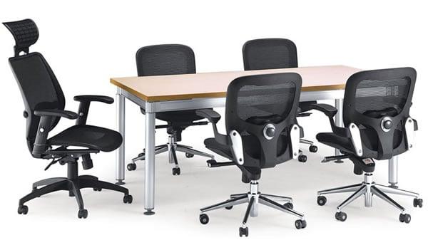 OT-會議桌
