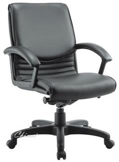 AM-02SGA主管辦公網椅