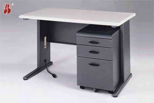 LD辦公桌