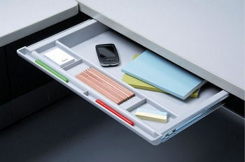 ABS塑膠鍵盤架